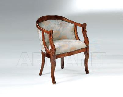 Купить Кресло Metamorfosi Il Mobile In Stile 5972