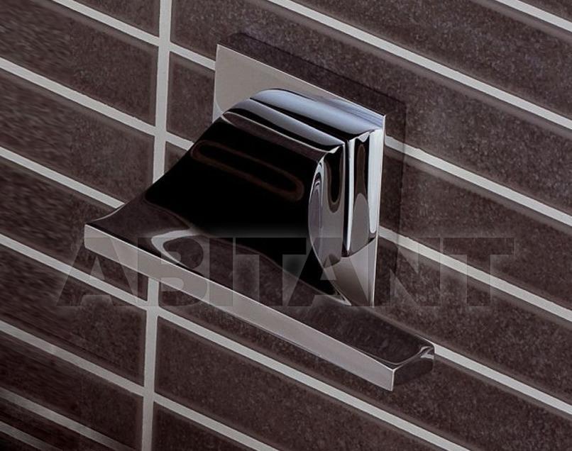 Купить Вентиль THG Bathroom G04.32/H Pure