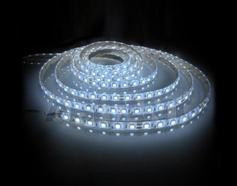Купить Лента LED Egoluce Wall Lamps 5505.01
