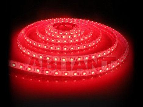 Купить Лента LED RGB Egoluce Wall Lamps 5510.01