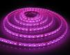 Лента LED RGB Egoluce Wall Lamps 5510.01         Современный / Скандинавский / Модерн