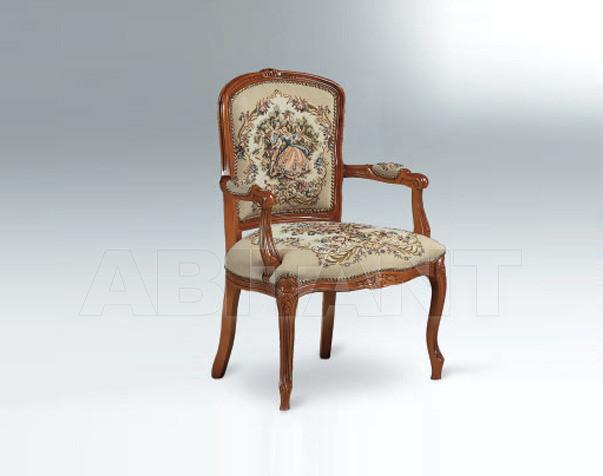 Купить Кресло Metamorfosi Il Mobile In Stile 5976