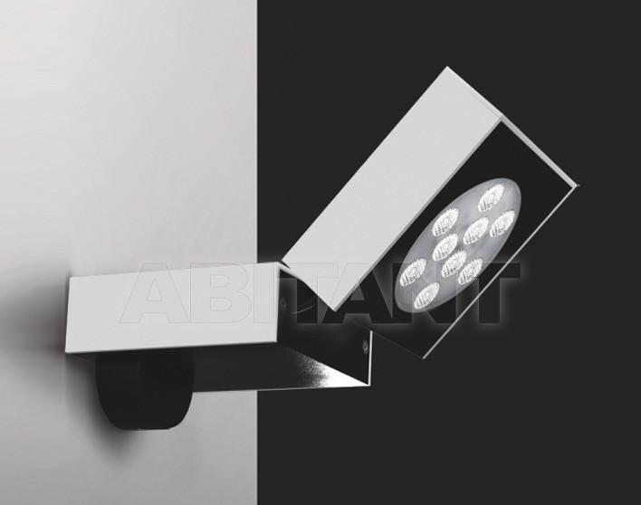Купить Светильник настенный Egoluce Wall Lamps 4526.01