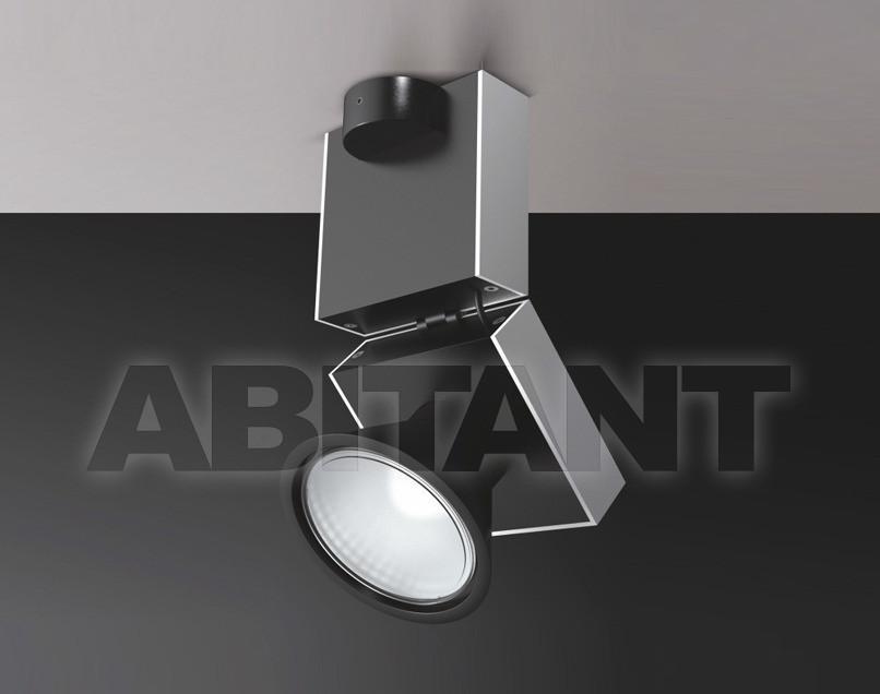 Купить Светильник настенный Egoluce Wall Lamps 4527.01.41