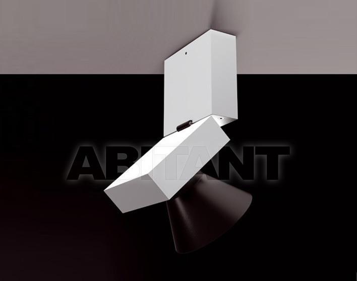 Купить Светильник настенный Egoluce Wall Lamps 4527.01.18