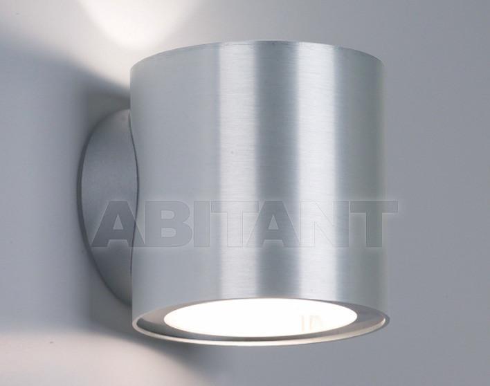 Купить Светильник настенный Egoluce Wall Lamps 4286.45