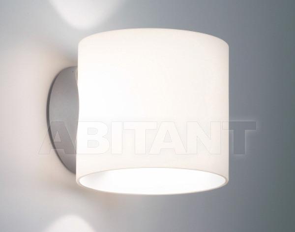 Купить Светильник настенный Egoluce Wall Lamps 4287.57