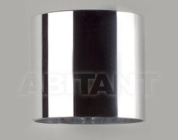 Купить Светильник настенный Egoluce Wall Lamps 4287.55