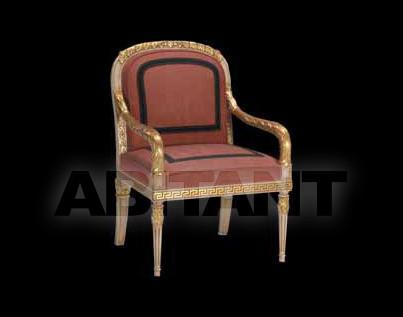 Купить Кресло Isacco Agostoni Contemporary 1123