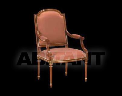 Купить Кресло Isacco Agostoni Contemporary 1125