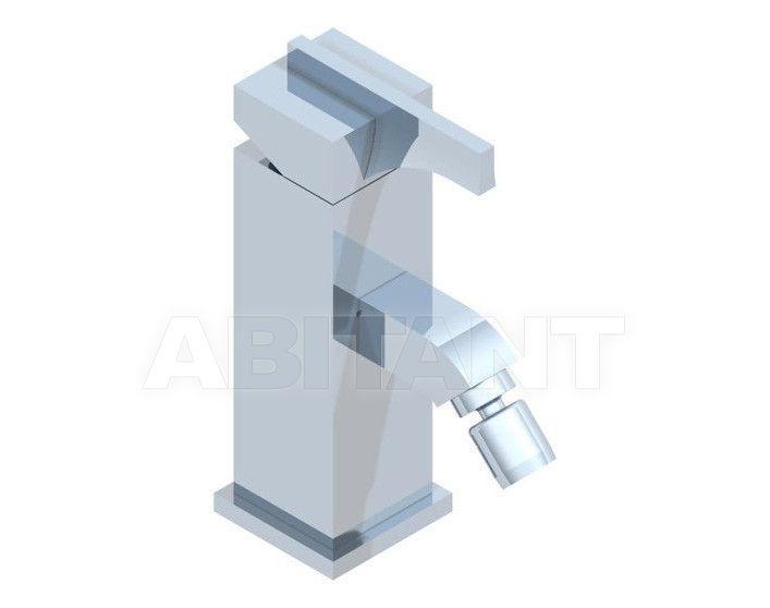 Купить Смеситель для биде THG Bathroom G04.6504 Pure