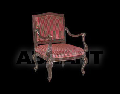 Купить Кресло Isacco Agostoni Contemporary 1134