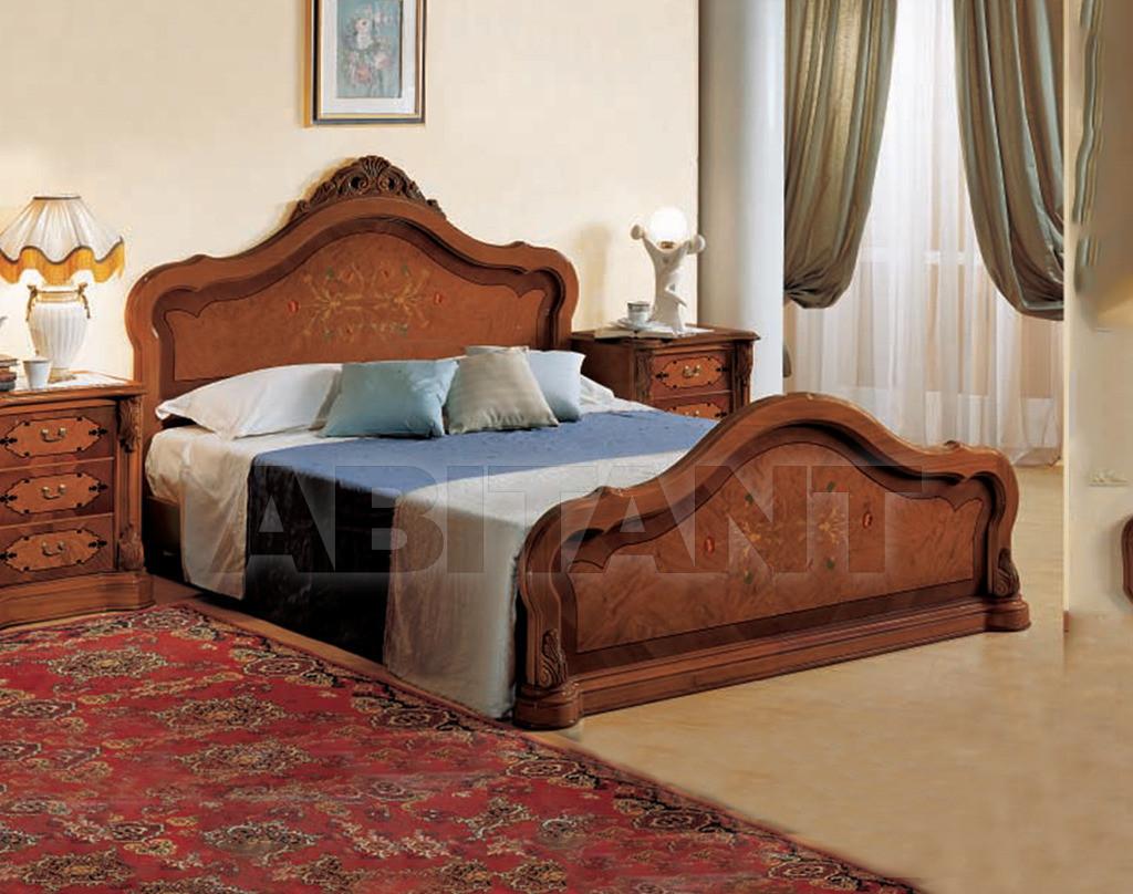 Купить Кровать Metamorfosi Il Mobile In Stile 5123