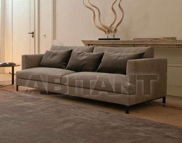 Купить Диван Verzelloni 2011 Euro Sofa 246 / B divided seat cushion