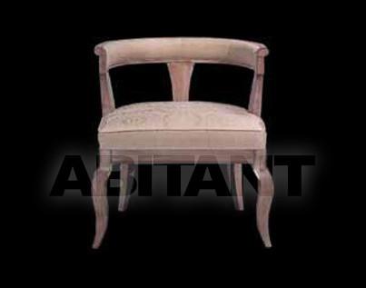 Купить Кресло Isacco Agostoni Contemporary 1141