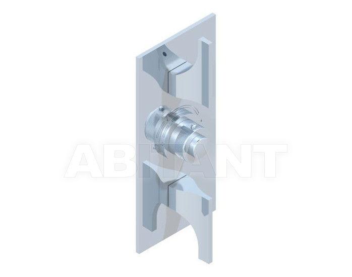Купить Смеситель термостатический THG Bathroom G04.5400B Pure