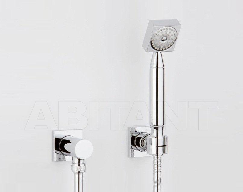 Купить Душевая система THG Bathroom G04.52 Pure