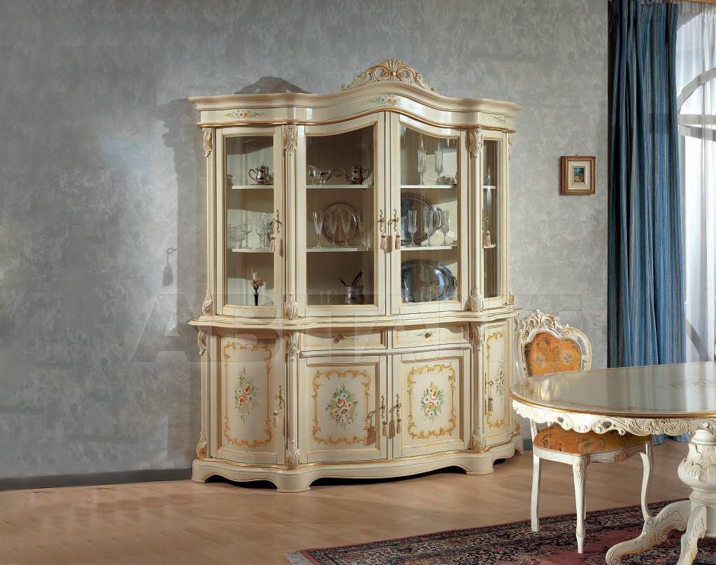 Купить Сервант Metamorfosi Il Mobile In Stile 5126