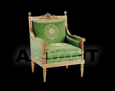 Купить Кресло Isacco Agostoni Contemporary 1162P