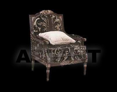 Купить Кресло Isacco Agostoni Contemporary 1159P