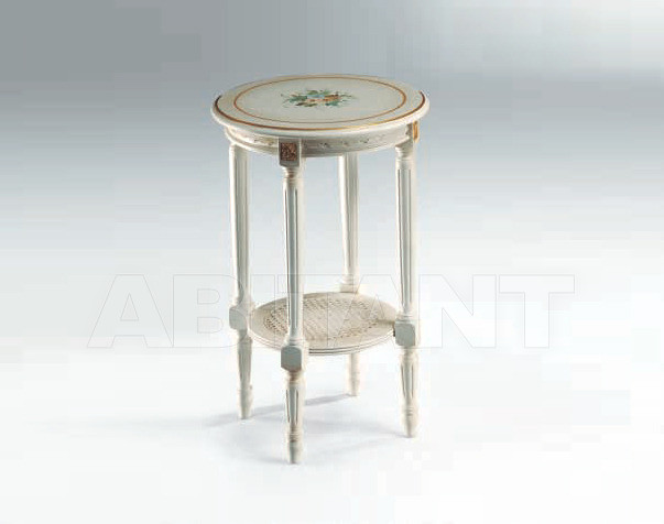 Купить Столик приставной Metamorfosi Il Mobile In Stile 5137
