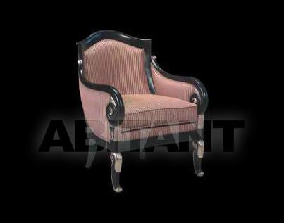 Купить Кресло Isacco Agostoni Contemporary 1161