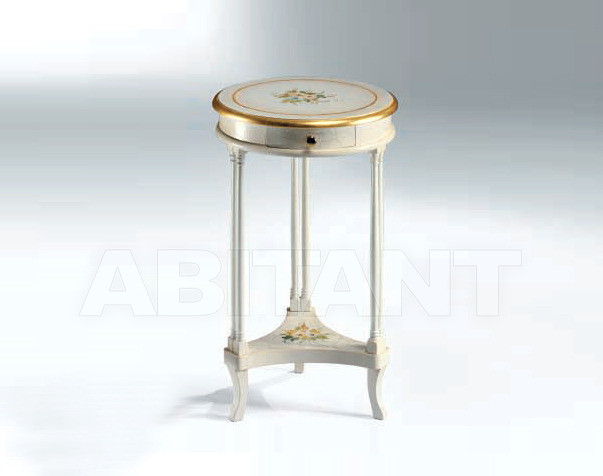 Купить Столик приставной Metamorfosi Il Mobile In Stile 5136