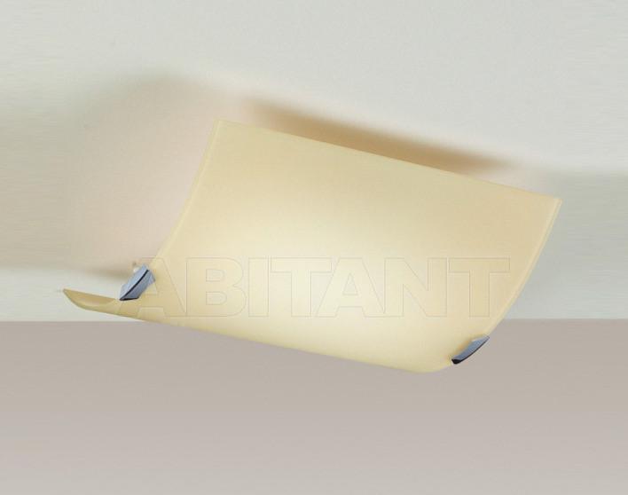Купить Светильник Egoluce Wall Lamps 5295.60