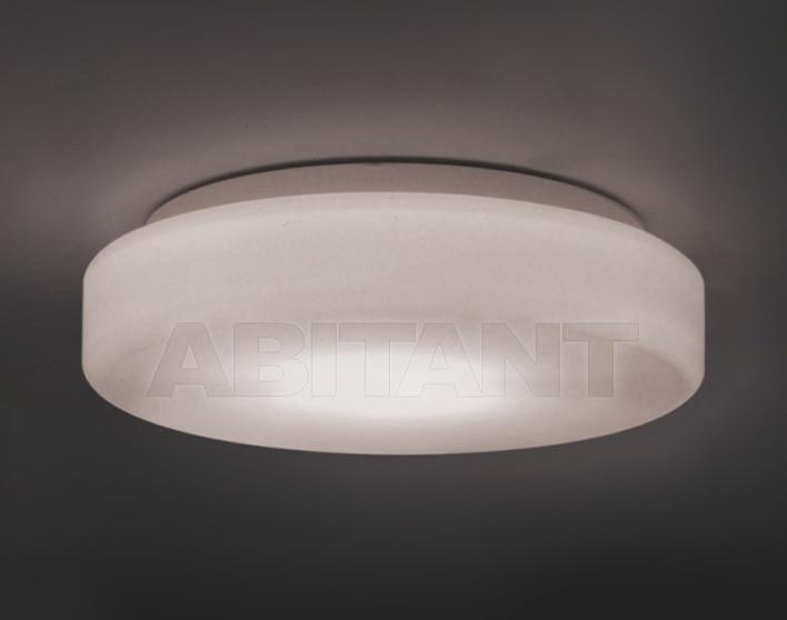 Купить Светильник Egoluce Wall Lamps 5219.57