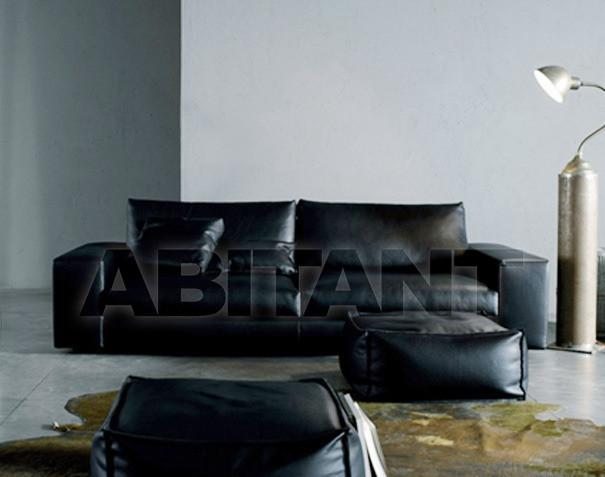 Купить Диван  Verzelloni 2011 Euro Holden Sofa 249 / A