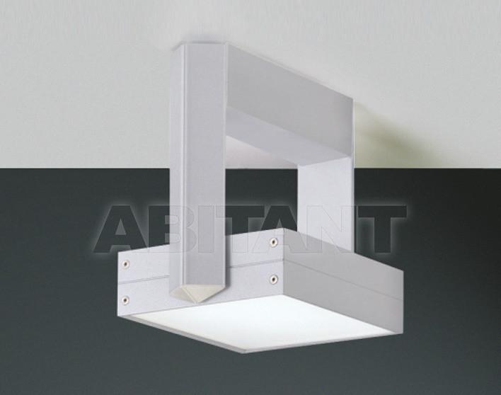 Купить Светильник настенный Egoluce Wall Lamps 4234.40