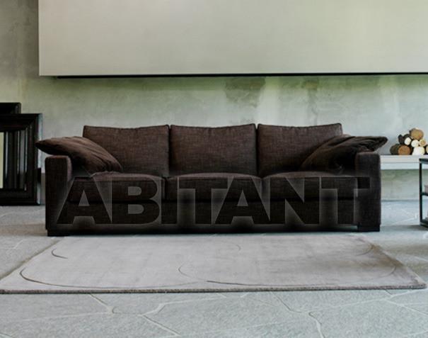 Купить Диван  Verzelloni 2011 Euro Velvet Sofa 238