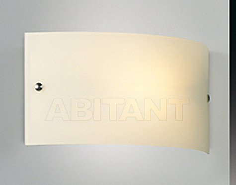 Купить Светильник настенный Egoluce Wall Lamps 4178.60
