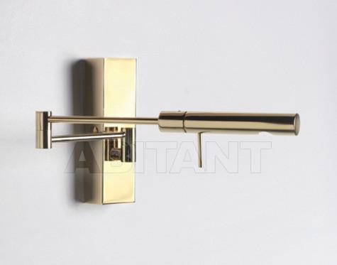 Купить Светильник настенный Egoluce Wall Lamps 4505.21