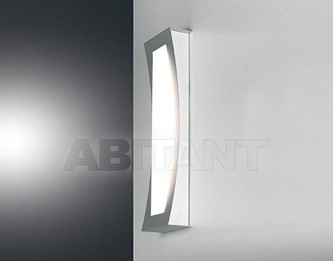 Купить Светильник настенный Egoluce Wall Lamps 4300.40