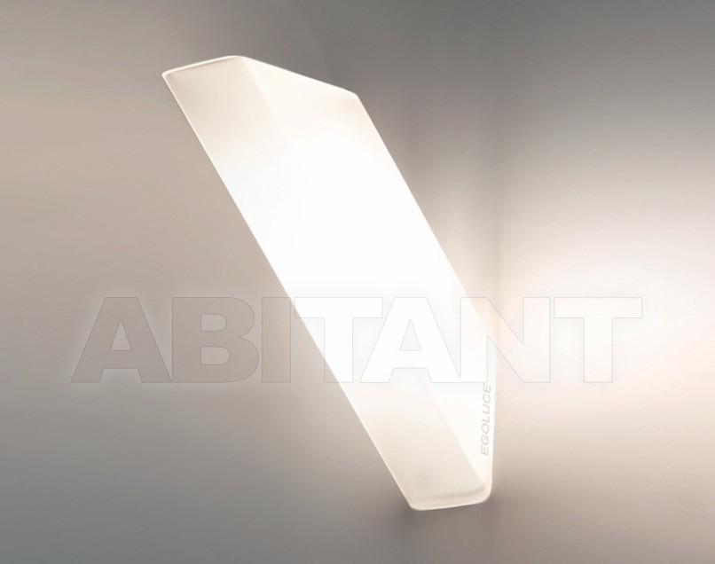 Купить Светильник настенный Egoluce Wall Lamps 4295.57