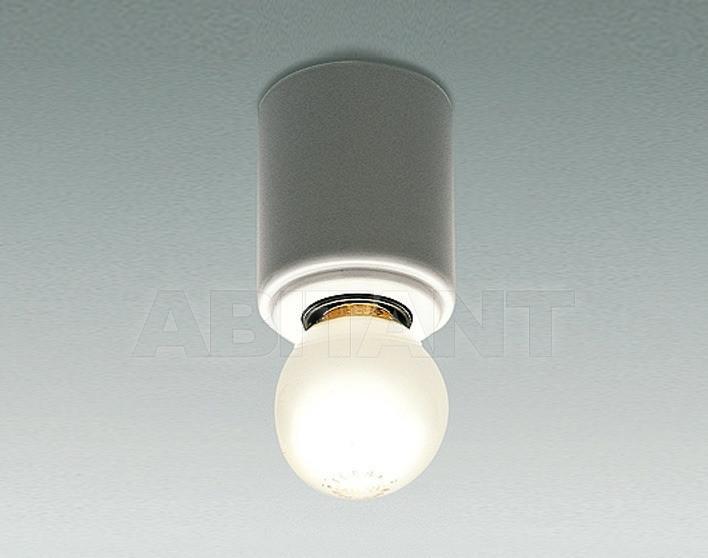Купить Светильник Egoluce Wall Lamps 6028.01