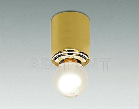 Купить Светильник Egoluce Wall Lamps 6028.20