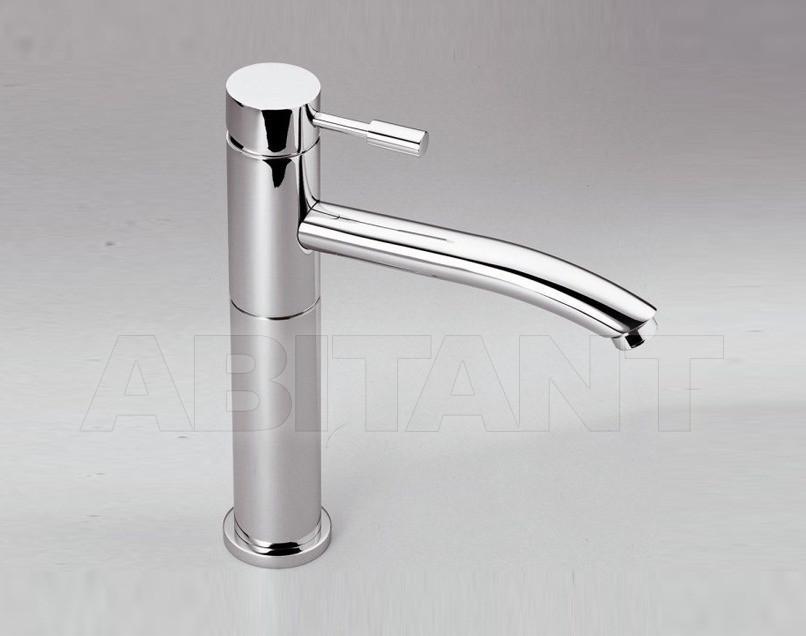 Купить Смеситель для раковины THG Bathroom G1V.6500AR Shao