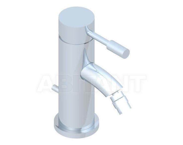 Купить Смеситель для биде THG Bathroom G1V.6504 Shao