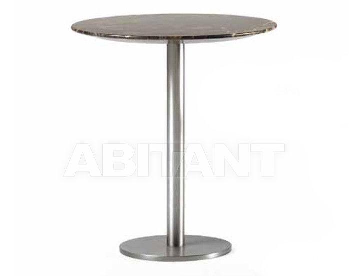 Купить Столик кофейный Giulio Marelli Completo Gennaio 7BR101