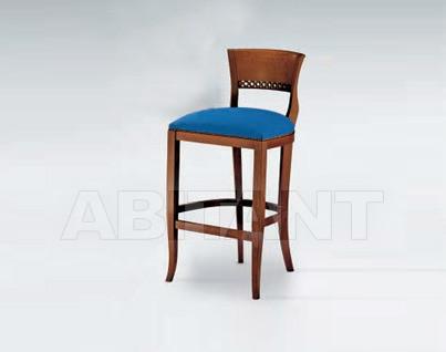 Купить Барный стул Metamorfosi Il Mobile In Stile 5285