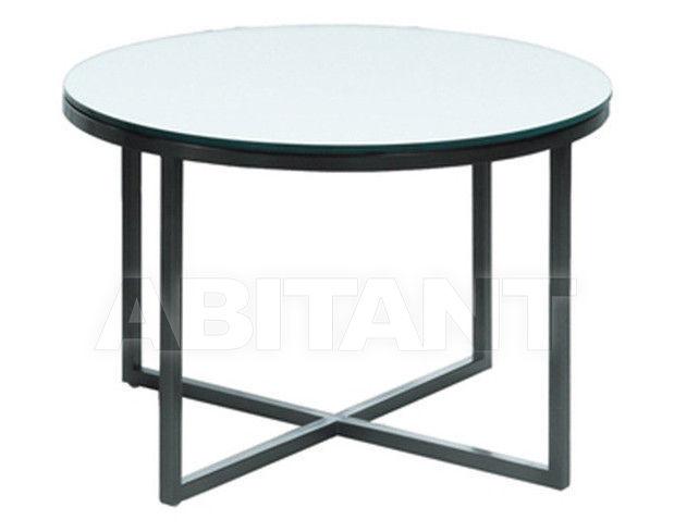 Купить Столик кофейный Giulio Marelli Completo Gennaio 7CR108