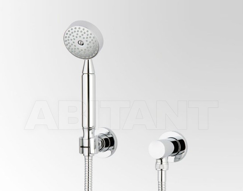 Купить Душевая система THG Bathroom G1V.52 Shao