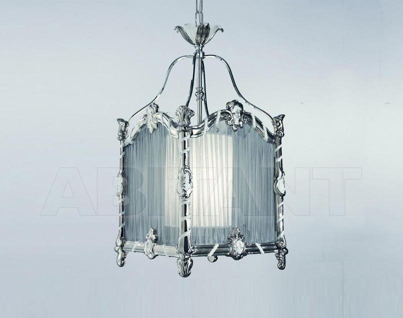 Купить Светильник Giulia Mangani Firenze Lilium 21001/121