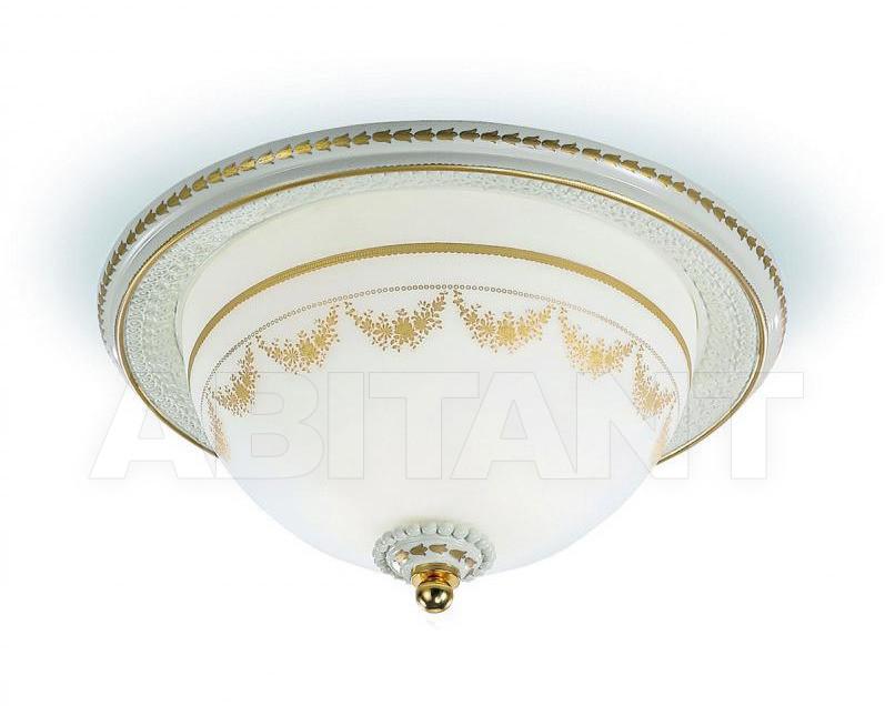 Купить Светильник Giulia Mangani Firenze Lilium 696V