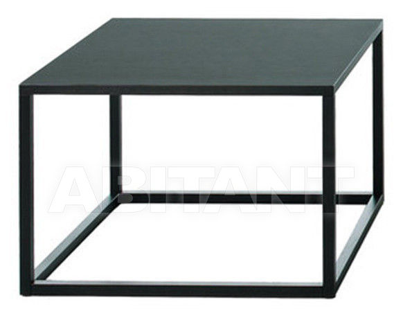 Купить Столик кофейный Giulio Marelli Completo Gennaio 7FO101