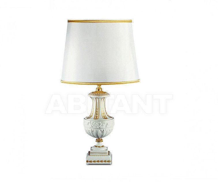 Купить Лампа настольная Giulia Mangani Firenze Lilium 21971