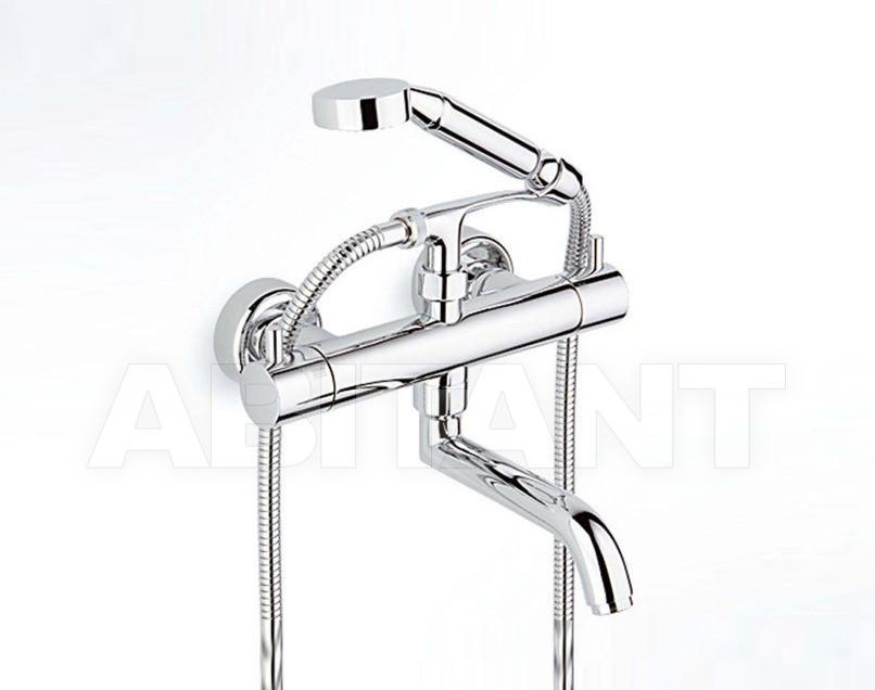 Купить Смеситель для ванны THG Bathroom  G50.6529C Tango