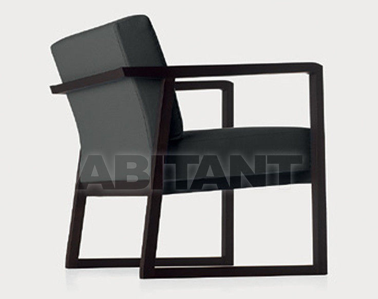 Купить Кресло Zilio Aldo & C. snc 2013 POD